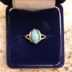 Laramar Ring